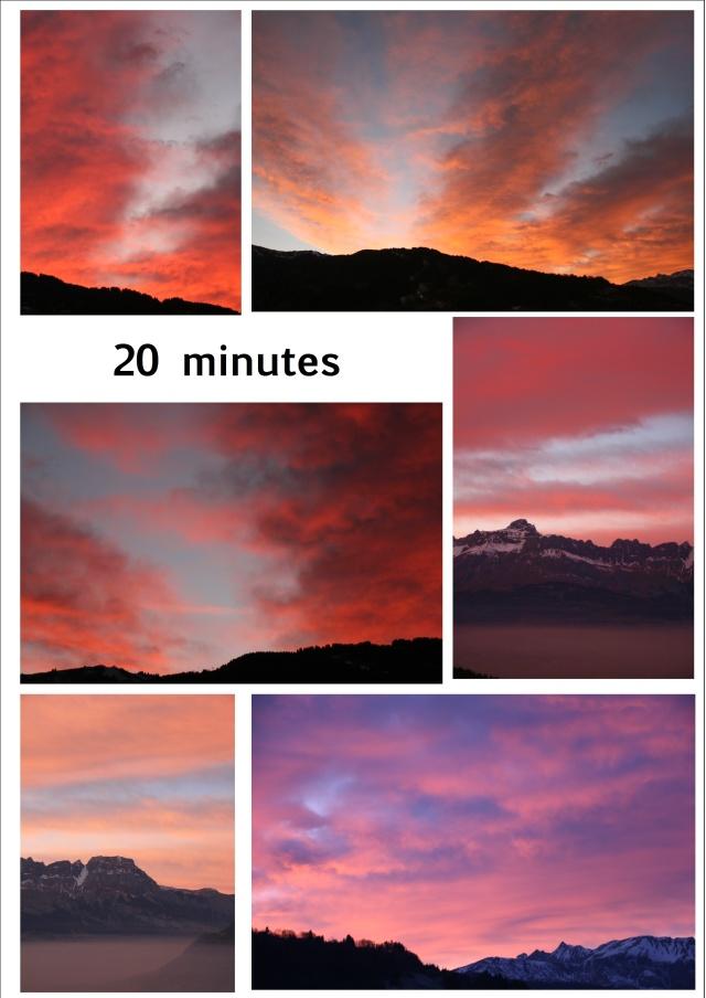 20-minutes-soleil-couchant