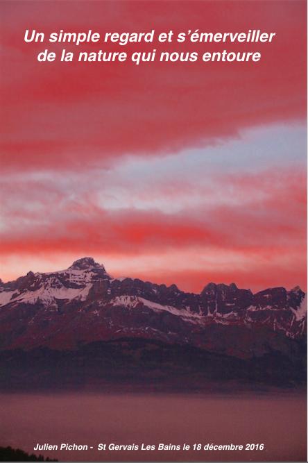 2016-12-18-montagne-rouge